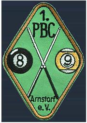 logo-aufnaeher